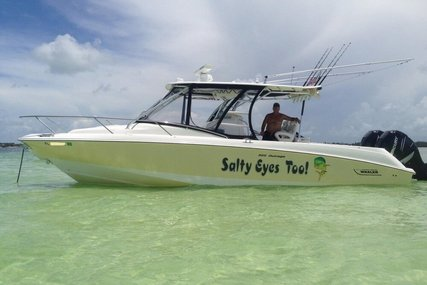 Boston Whaler 320 Outrage Cuddy for sale in United States of America for $137,000 (£102,441)