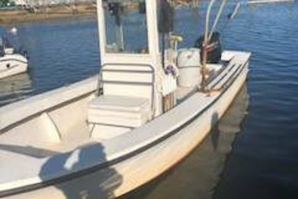 Sea Ox 2300 for sale in United States of America for $11,990 (£9,172)