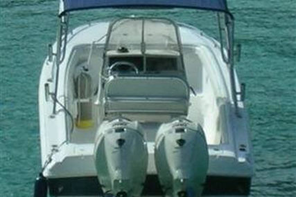 Scarab Sport 302 for sale in United States of America for $30,000 (£21,462)