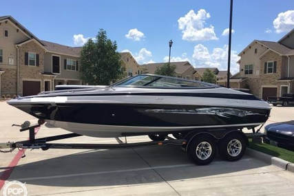 Crownline 202 BR for sale in United States of America for $20,000 (£14,355)