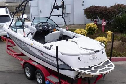 Correct Craft Super Air Nautique 210 Team Edition for sale in United States of America for $28,900 (£20,675)