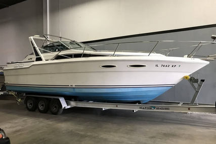 Sea Ray 300 for sale in United States of America for $20,500 (£15,303)