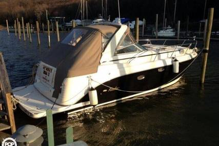 Rinker 360 Fiesta Vee for sale in United States of America for $69,500 (£49,540)