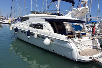 Sealine T51 for sale in Spain for £189,950