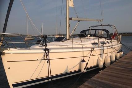 Hunter 41 Aft Cockpit for sale in Netherlands for £90,000
