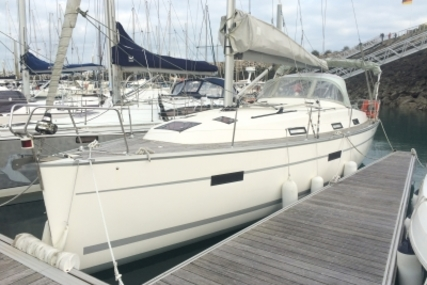 Bavaria Yachts 36 Cruiser for sale in France for €74,900 (£66,985)