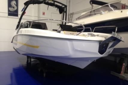 Beneteau Flyer 6.6 Sport Deck for sale in Spain for €35,000 (£30,883)