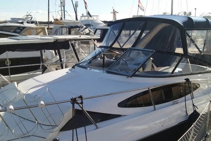 Regal 3060 Window Express for sale in Croatia for €80,000 (£71,193)