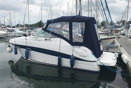 Four Winns 248 Vista for sale in United Kingdom for £27,995