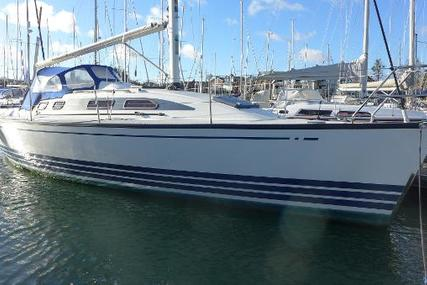 X-Yachts X-332 for sale in United Kingdom for £56,500