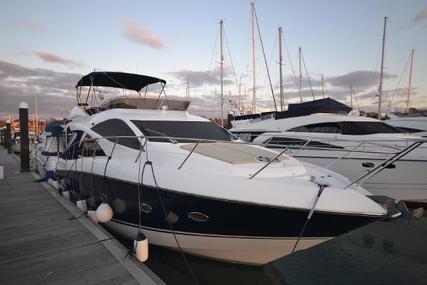 Sunseeker Manhattan 50 for sale in United Kingdom for £359,995