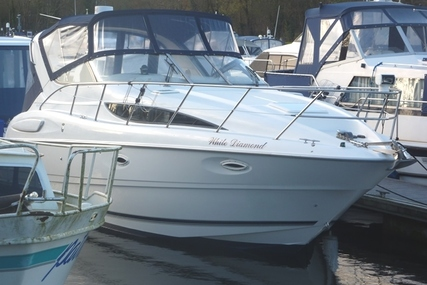 Bayliner Ciera 3055 Sunbridge for sale in United Kingdom for £47,950