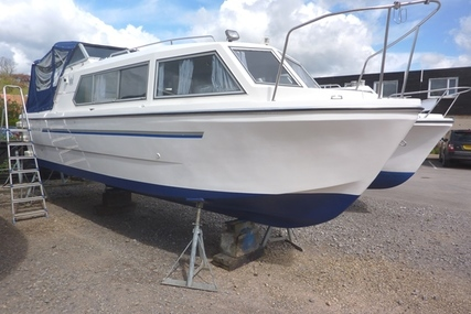 Viking 23 for sale in United Kingdom for £12,950