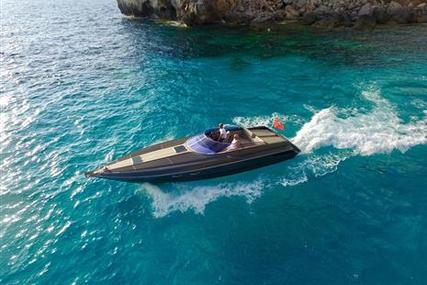 Sunseeker Tomahawk 37 - Remodelled for sale in Spain for €124,950 (£112,436)