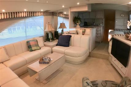 Ocean Yachts Super Sport for sale in United States of America for $375,000 (£268,271)