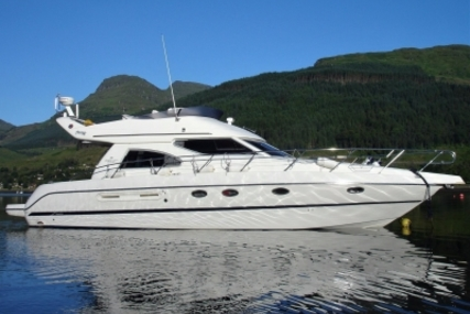 Cranchi Atlantique 40 for sale in United Kingdom for £155,000