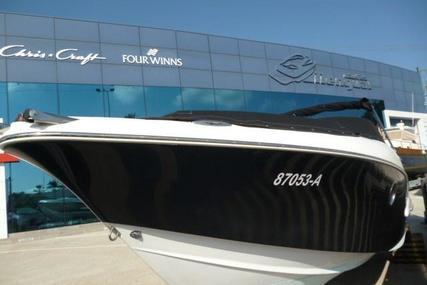 Doral 235 Elite Bowrider for sale in  for €35,000 (£31,004)