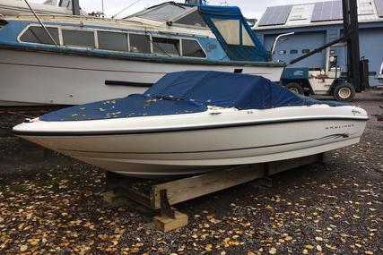 Bayliner 175 Bowrider for sale in United Kingdom for £6,500
