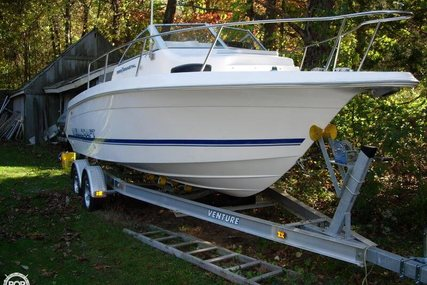 Wellcraft 220 Coastal for sale in United States of America for $20,500 (£14,772)