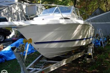Wellcraft 220 Coastal for sale in United States of America for $19,000 (£14,449)