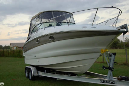 Crownline 250 for sale in United States of America for $35,000 (£25,039)
