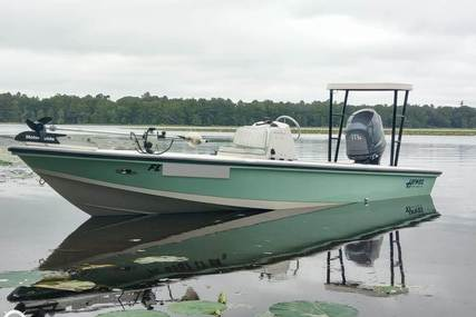 Hewes 18 Redfisher for sale in United States of America for $22,500 (£16,038)