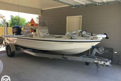 Mako 18 LTS for sale in United States of America for $29,000 (£20,815)