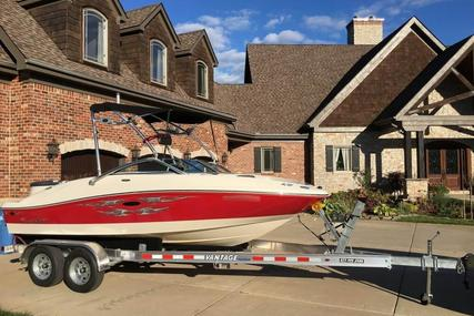 Sea Ray 185 Sport for sale in United States of America for $18,000 (£13,510)