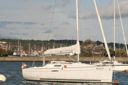 Beneteau First 25.7 Lifting Keel for sale in United Kingdom for £32,500