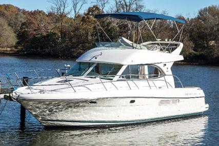 Jeanneau Prestige 36 for sale in United States of America for $135,000 (£97,406)