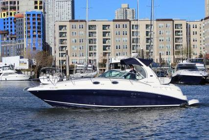 Sea Ray 320 Sundancer for sale in United States of America for $74,900 (£53,389)