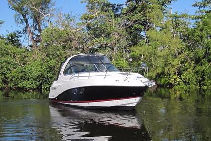Rinker Express for sale in United States of America for $104,900 (£75,589)