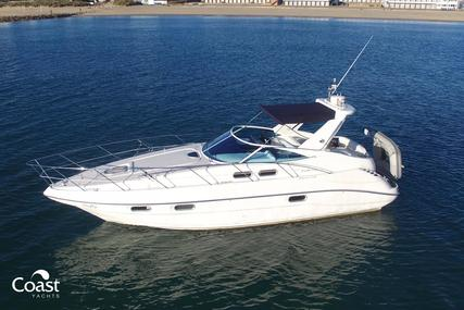 Sealine S34 for sale in United Kingdom for £89,945