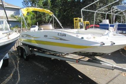 NauticStar 200 Sport Deck for sale in United States of America for $11,499 (£8,551)