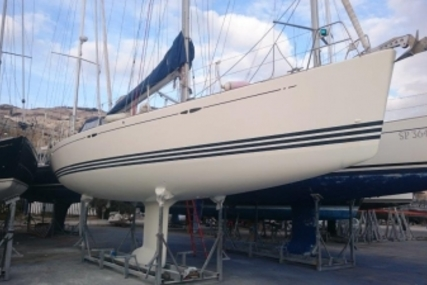 X-Yachts X-46 for sale in France for €209,000 (£184,853)