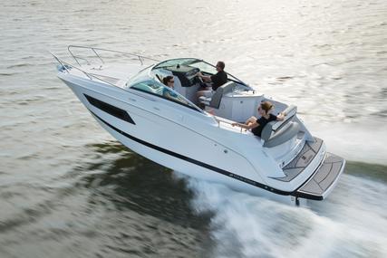Four Winns V255 for sale in Spain for €96,237 (£85,201)