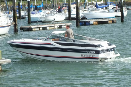 Sunseeker Portofino XPS 21 for sale in United Kingdom for 14.750 £