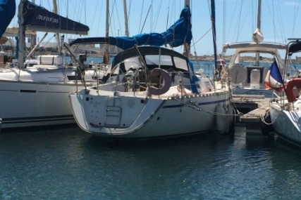 Gibert Marine GIB SEA 372 for sale in France for €29,800 (£26,398)