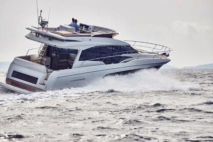 Prestige 520 for sale in United Kingdom for £562,352