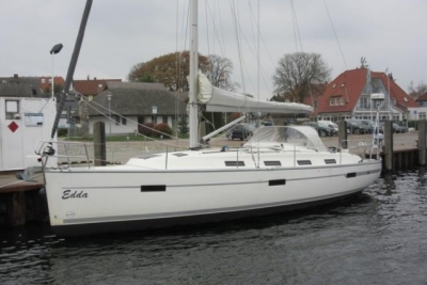 Bavaria Yachts 40 Cruiser for sale in Germany for €109,000 (£95,480)