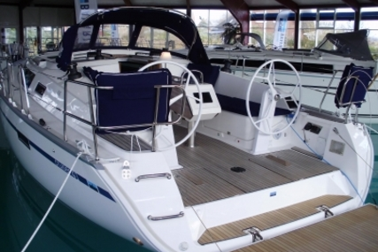 Bavaria Yachts 41 Cruiser for sale in Germany for €193,000 (£173,301)