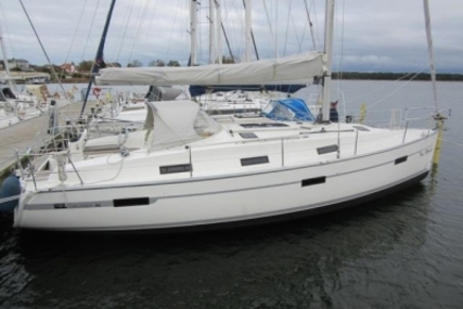 Bavaria 36 Cruiser for sale in Germany for €87,800 (£76,487)