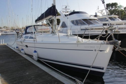 Jeanneau Sun Odyssey 40 for sale in United Kingdom for £59,950