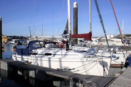Bavaria 30 Cruiser for sale in United Kingdom for £38,995