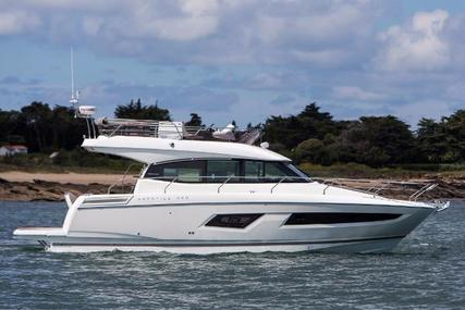 Prestige 420 for sale in United Kingdom for £318,615