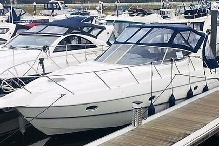 Sessa Oyster 34 for sale in United Kingdom for £74,950
