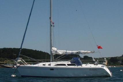 Catalina 320 for sale in Guernsey and Alderney for £30,000