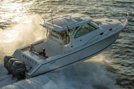 Pursuit OS 385 Offshore for sale in United States of America for P.O.A.