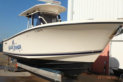 Pursuit C 280 Center Console for sale in United States of America for $108,400 (£76,145)