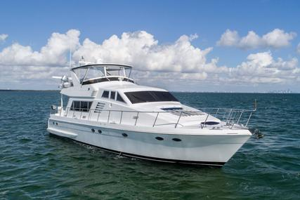 Monte Fino Motor Yacht for sale in United States of America for $379,000 (£273,100)